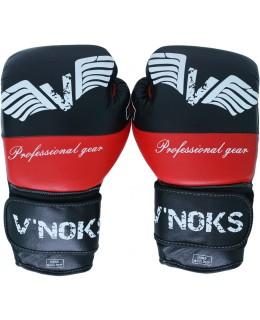 Боксерские перчатки V`Noks Potente
