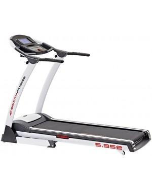 Беговая дорожка Smooth Fitness 5.35e