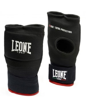Бинт-перчатка Inner Black Leone