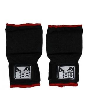 Бинт-перчатка Bad Boy Easy