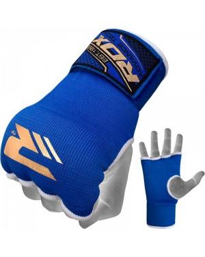 Бинт-перчатка RDX Inner Gel