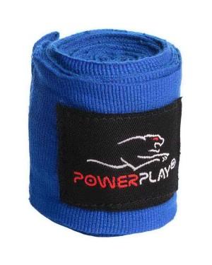 Бинты для бокса PowerPlay 3046 3m