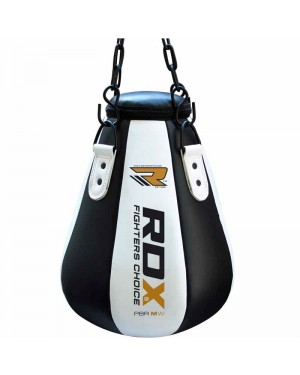Боксерский мешок, капля RDX 30-40кг