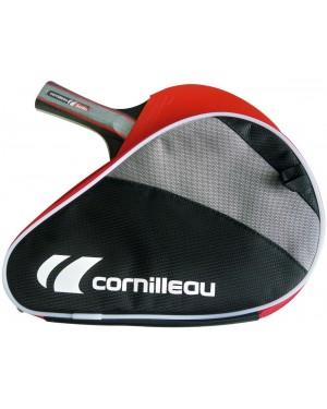 Чехол для теннисных ракеток Cornileau