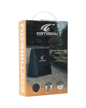 Чехол для теннисного стола Cornileau Premium