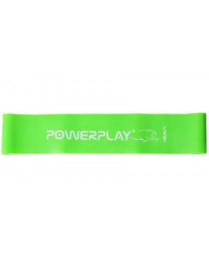 Эспандер-ленточный PowerPlay 4114 сильное сопротивление 50 см