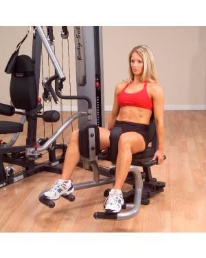 Сведение разведение ног Body-Solid GIOT