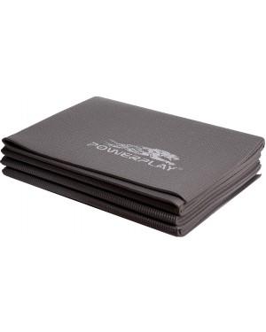 Коврик для йоги складной PowerPlay 4012 0.4см