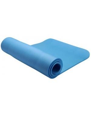 Коврик для фитнеса  LiveUp NBR LS3257