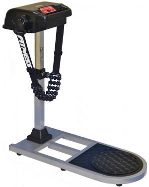 Вибромассажер Vibro Twister DS-166T