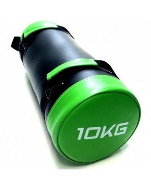 Мешок для кроссфита LiveUp 10 кг LS3093-10