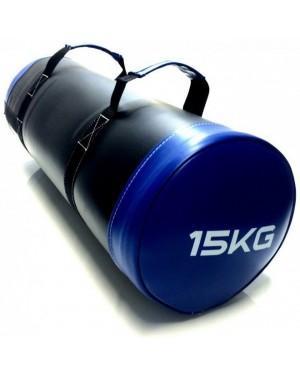 Мешок для кроссфита LiveUp 15 кг LS3093-15