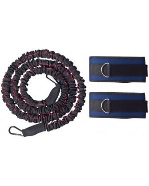 Набор для тренировок LiveUp TRAINING KIT LS3677