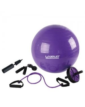 Набор для тренировок LiveUp TRAINING SET LS3511