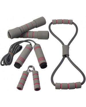 Набор для тренировок  LiveUp  TRAINING SET LS3516