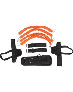 Набор для тренировок LiveUp TRAINING KIT LS3664
