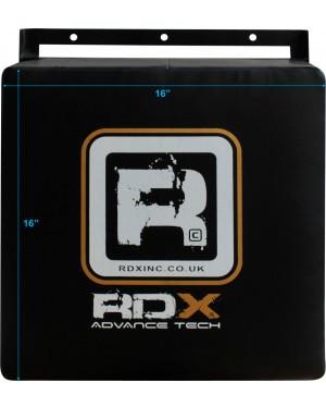 Настенная подушка для бокса RDX квадратная