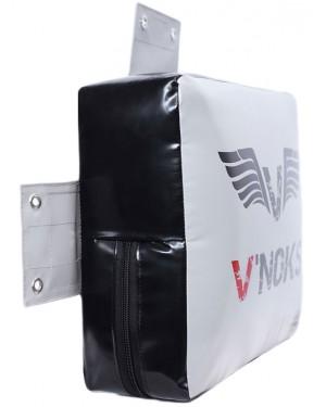Настенная подушка для бокса V'Noks Gel