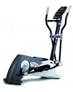 Орбитрек BH Fitness Brazil Dual G2375U