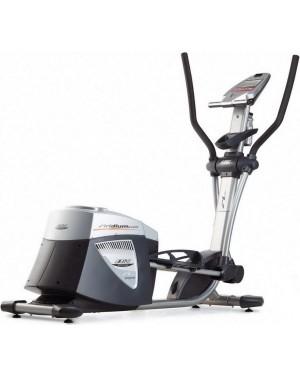Орбитрек BH Fitness Iridium Avant G-245