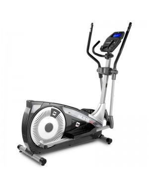 Орбитрек BH Fitness NLS 18 Dual Plus G2385U