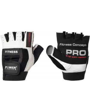 Перчатки атлетические Power System PS - 2300 Fitness