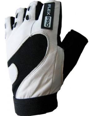 Перчатки атлетические Power System PS - 2650 Flex Pro