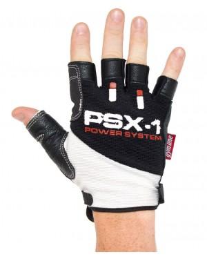 Перчатки атлетические Power System PS - 2680 PSX-1