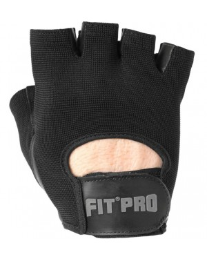 Перчатки атлетические Power System FP-07 B1 Pro