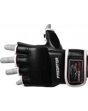 Перчатки для ММА PowerPlay 3056
