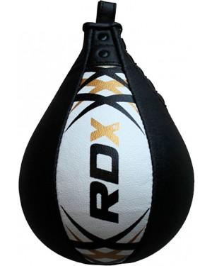 Пневмогруша боксерская RDX без крепления