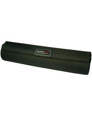 Подушка на гриф PowerPlay bar pad