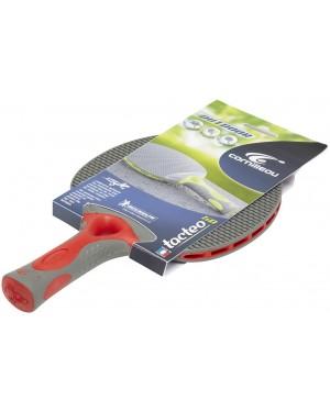 Теннисная ракетка Cornilleau Tacteo 50
