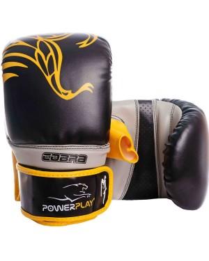 Снарядные перчатки COBRA PowerPlay 3038