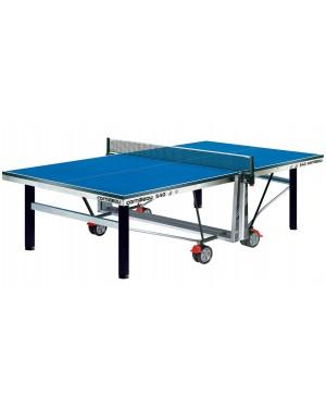 Теннисный стол Cornilleau Competition 540 Pro Series синий