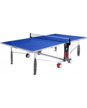 Теннисный стол Cornilleau Sport 250S Outdoor синий