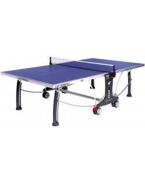 Теннисный стол Cornilleau Sport 300S Outdoor синий