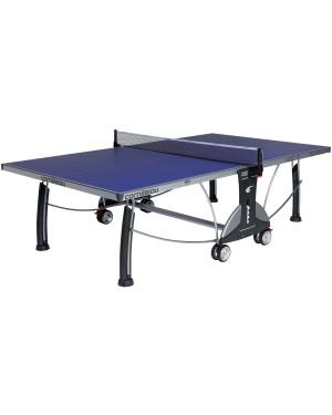 Теннисный стол Cornilleau Performance 400M Outdoor синий