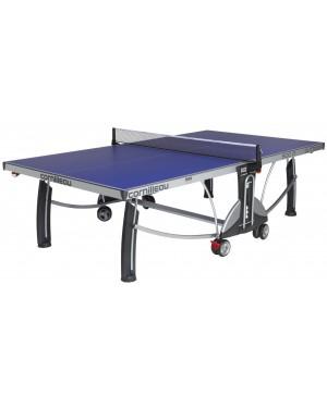 Теннисный стол Cornilleau Performance 500M Outdoor синий