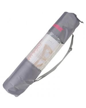 Сумка LiveUp для коврика YOGA BAG LS3711