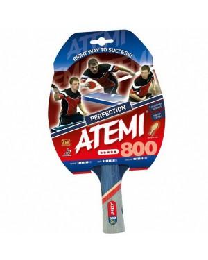Теннисная ракетка Atemi 800 AN