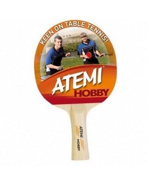 Теннисная ракетка Atemi HOBBY
