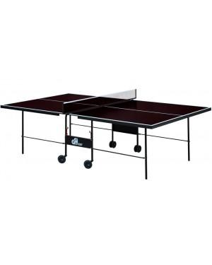 Теннисный стол GSI Athletic Street
