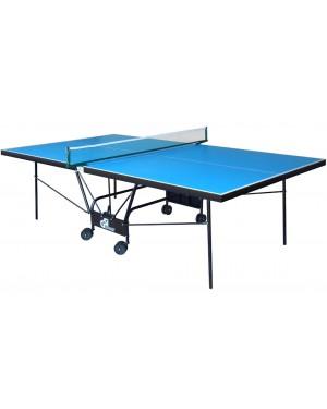 Теннисный стол GSI Compact Outdoor