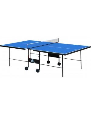 Теннисный стол GSI sport Gk-3