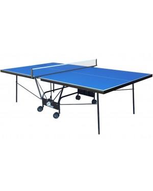 Теннисный стол GSI Compact Premium