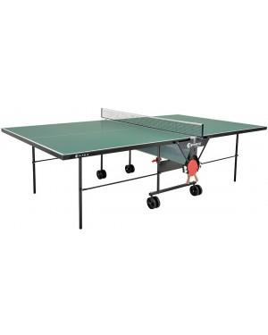 Стол теннисный Sponeta S1-12e всепогодный