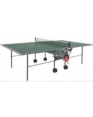 Стол теннисный Sponeta S1-12i для помещений