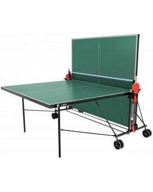 Стол теннисный Sponeta S1-42e всепогодный