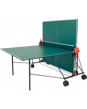 Стол теннисный Sponeta S1-42i для помещений